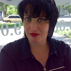 Фотография девушки Ситиледи, 47 лет из г. Донецк