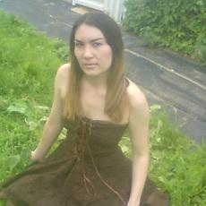 Фотография девушки Svetik, 33 года из г. Рязань
