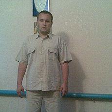 Фотография мужчины Леха, 28 лет из г. Славянск-на-Кубани