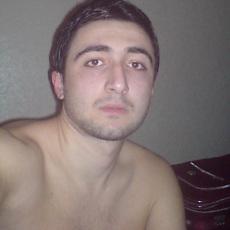 Фотография мужчины Bebe, 30 лет из г. Киев
