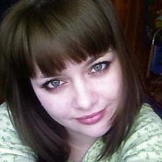 Фотография девушки Kitten, 29 лет из г. Барнаул