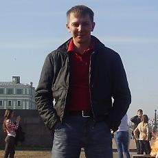 Фотография мужчины Макс, 35 лет из г. Астрахань
