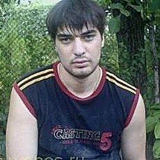 Фотография мужчины Antikq, 32 года из г. Владикавказ