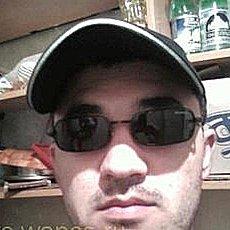 Фотография мужчины Aleq, 32 года из г. Петушки