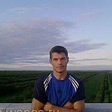 Фотография мужчины Костик, 44 года из г. Темиртау
