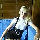 Oksana, 33 года