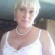 Фотография девушки Valya, 43 года из г. Днепродзержинск