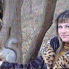 Фотография девушки Росинка, 30 лет из г. Фастов