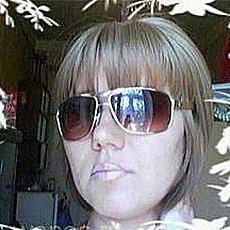 Фотография девушки Niniko, 38 лет из г. Тбилиси