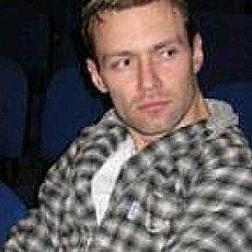 Фотография мужчины Marco, 36 лет из г. Москва