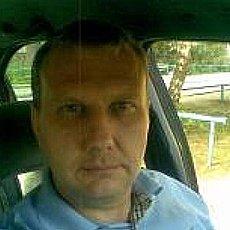 Фотография мужчины Дима, 45 лет из г. Саратов