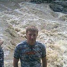 Фотография мужчины Денис, 30 лет из г. Днепродзержинск