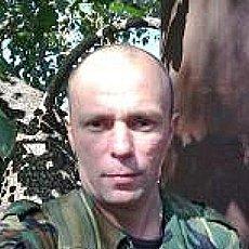 Фотография мужчины Андрей, 44 года из г. Челябинск