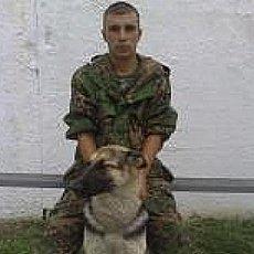 Фотография мужчины Андрей, 32 года из г. Заозерный