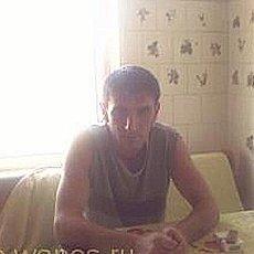 Фотография мужчины Исмаил, 39 лет из г. Брянск