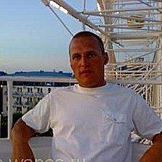 Фотография мужчины Андрей, 38 лет из г. Чунский