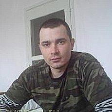 Фотография мужчины Pasha, 33 года из г. Шостка