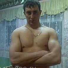 Фотография мужчины Maks, 41 год из г. Ростов-на-Дону