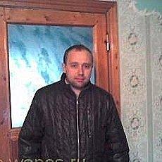 Фотография мужчины Олег, 40 лет из г. Москва