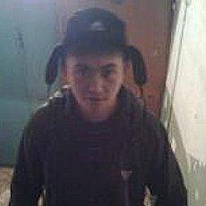 Фотография мужчины Jeka, 31 год из г. Новокузнецк