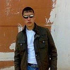 Фотография мужчины Баир, 67 лет из г. Улан-Удэ