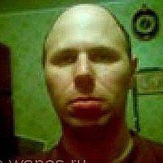 Фотография мужчины Мирослав, 44 года из г. Коломыя