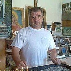 Фотография мужчины Андрюша, 49 лет из г. Ереван