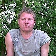 Фотография мужчины Lewka, 33 года из г. Ахтырский