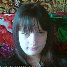 Фотография девушки Ногаа, 28 лет из г. Иваново