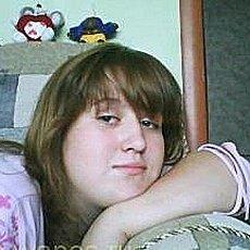 Фотография девушки Кисуля, 24 года из г. Курск