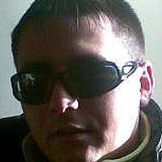 Фотография мужчины Рустам, 35 лет из г. Оренбург