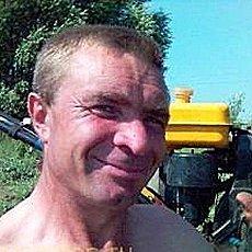 Фотография мужчины Viktor, 47 лет из г. Саратов
