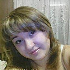 Фотография девушки Chamomila, 28 лет из г. Орск