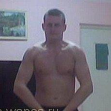 Фотография мужчины Spike, 32 года из г. Вильнюс