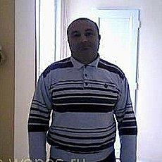 Фотография мужчины Алеко, 41 год из г. Поти