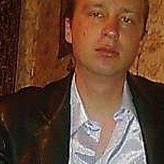 Фотография мужчины Чудо, 37 лет из г. Ставрополь