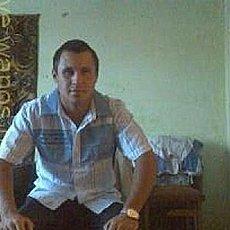 Фотография мужчины Рома, 30 лет из г. Дрогобыч