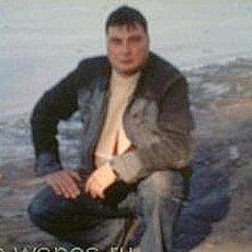 Фотография мужчины Евгений, 47 лет из г. Барнаул