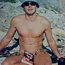 Фотография мужчины Sem, 37 лет из г. Новороссийск