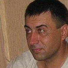 Фотография мужчины Lord Alex, 45 лет из г. Харьков