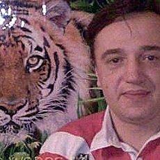 Фотография мужчины Petrik, 47 лет из г. Харьков