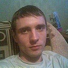 Фотография мужчины Вова, 36 лет из г. Елабуга