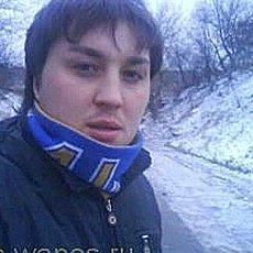 Фотография мужчины Ден, 34 года из г. Харьков
