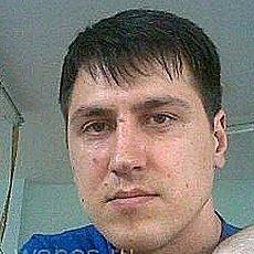 Фотография мужчины Олег, 42 года из г. Владикавказ