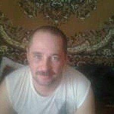 Фотография мужчины Вирус, 42 года из г. Сердобск