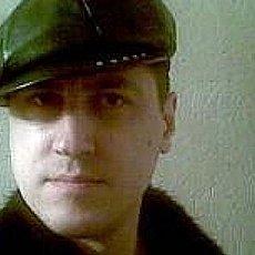 Фотография мужчины Олег, 43 года из г. Владикавказ