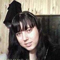 Фотография девушки Марина, 26 лет из г. Братск