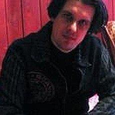 Фотография мужчины Айсман, 44 года из г. Северодонецк