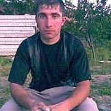 Фотография мужчины Vanya, 30 лет из г. Ростов-на-Дону