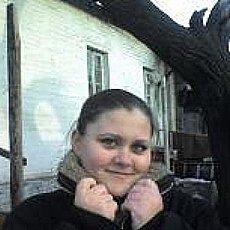 Фотография девушки Лера, 27 лет из г. Днепропетровск
